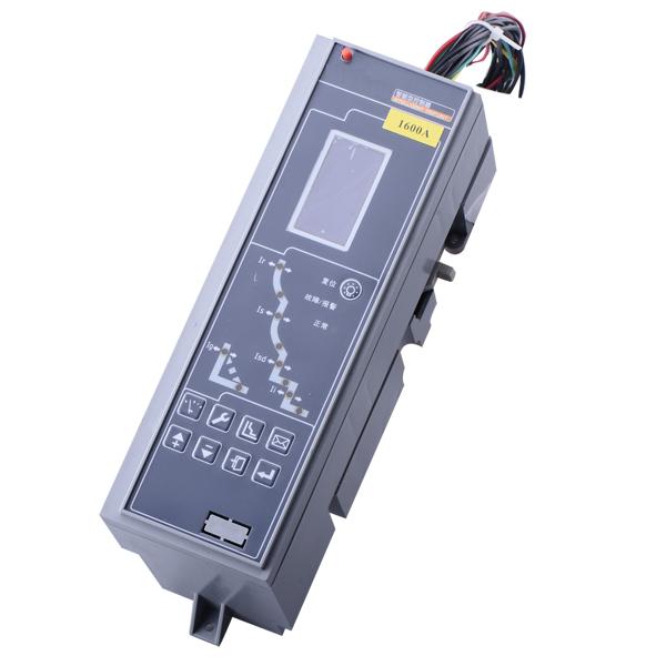 科能直流无刷电机控制器接线图
